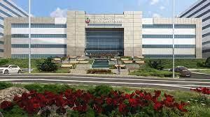 Kütahya Şehir Hastanesi Randevu Alma