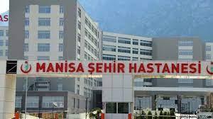 Manisa Şehir Hastanesi hakkında tüm bilgiler- Manisa haberleri
